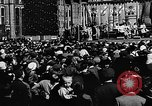 Image of May Day Moscow Russia Soviet Union, 1946, second 62 stock footage video 65675053634