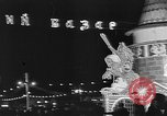 Image of May Day Moscow Russia Soviet Union, 1946, second 4 stock footage video 65675053635