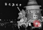 Image of May Day Moscow Russia Soviet Union, 1946, second 6 stock footage video 65675053635