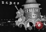 Image of May Day Moscow Russia Soviet Union, 1946, second 8 stock footage video 65675053635