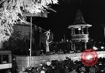 Image of May Day Moscow Russia Soviet Union, 1946, second 9 stock footage video 65675053635
