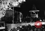 Image of May Day Moscow Russia Soviet Union, 1946, second 10 stock footage video 65675053635