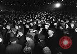 Image of May Day Moscow Russia Soviet Union, 1946, second 15 stock footage video 65675053635