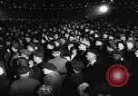Image of May Day Moscow Russia Soviet Union, 1946, second 17 stock footage video 65675053635