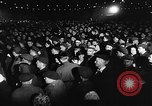 Image of May Day Moscow Russia Soviet Union, 1946, second 18 stock footage video 65675053635