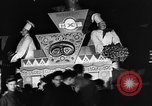 Image of May Day Moscow Russia Soviet Union, 1946, second 19 stock footage video 65675053635