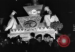 Image of May Day Moscow Russia Soviet Union, 1946, second 20 stock footage video 65675053635