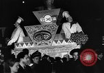 Image of May Day Moscow Russia Soviet Union, 1946, second 21 stock footage video 65675053635