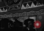 Image of May Day Moscow Russia Soviet Union, 1946, second 28 stock footage video 65675053635
