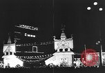 Image of May Day Moscow Russia Soviet Union, 1946, second 30 stock footage video 65675053635
