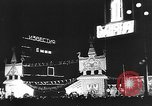 Image of May Day Moscow Russia Soviet Union, 1946, second 31 stock footage video 65675053635