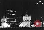 Image of May Day Moscow Russia Soviet Union, 1946, second 32 stock footage video 65675053635