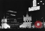 Image of May Day Moscow Russia Soviet Union, 1946, second 33 stock footage video 65675053635