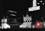 Image of May Day Moscow Russia Soviet Union, 1946, second 34 stock footage video 65675053635