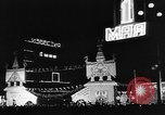 Image of May Day Moscow Russia Soviet Union, 1946, second 36 stock footage video 65675053635