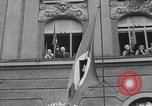 Image of Benito Mussolini Munich Germany, 1938, second 2 stock footage video 65675053638
