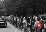 Image of Benito Mussolini Munich Germany, 1938, second 34 stock footage video 65675053638