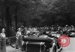 Image of Benito Mussolini Munich Germany, 1938, second 38 stock footage video 65675053638