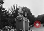 Image of Benito Mussolini Munich Germany, 1938, second 41 stock footage video 65675053638