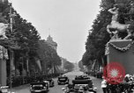Image of Benito Mussolini Munich Germany, 1938, second 55 stock footage video 65675053638