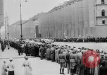Image of Benito Mussolini Munich Germany, 1938, second 58 stock footage video 65675053638