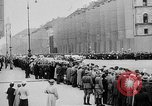 Image of Benito Mussolini Munich Germany, 1938, second 60 stock footage video 65675053638
