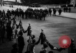 Image of Benito Mussolini Munich Germany, 1938, second 1 stock footage video 65675053639