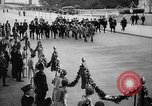 Image of Benito Mussolini Munich Germany, 1938, second 2 stock footage video 65675053639