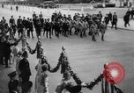 Image of Benito Mussolini Munich Germany, 1938, second 6 stock footage video 65675053639