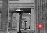 Image of Benito Mussolini Munich Germany, 1938, second 8 stock footage video 65675053639