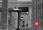 Image of Benito Mussolini Munich Germany, 1938, second 9 stock footage video 65675053639