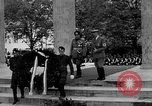Image of Benito Mussolini Munich Germany, 1938, second 29 stock footage video 65675053639