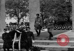 Image of Benito Mussolini Munich Germany, 1938, second 30 stock footage video 65675053639