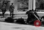 Image of Benito Mussolini Munich Germany, 1938, second 33 stock footage video 65675053639
