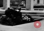 Image of Benito Mussolini Munich Germany, 1938, second 35 stock footage video 65675053639