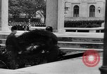 Image of Benito Mussolini Munich Germany, 1938, second 36 stock footage video 65675053639