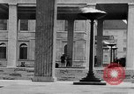 Image of Benito Mussolini Munich Germany, 1938, second 37 stock footage video 65675053639