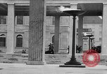 Image of Benito Mussolini Munich Germany, 1938, second 38 stock footage video 65675053639