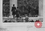 Image of Benito Mussolini Munich Germany, 1938, second 44 stock footage video 65675053639