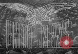 Image of Joseph Stalin Moscow Russia Soviet Union, 1945, second 15 stock footage video 65675053642