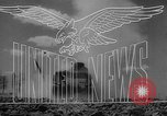 Image of Joseph Stalin Moscow Russia Soviet Union, 1945, second 16 stock footage video 65675053642