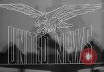 Image of Joseph Stalin Moscow Russia Soviet Union, 1945, second 22 stock footage video 65675053642