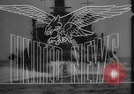Image of Joseph Stalin Moscow Russia Soviet Union, 1945, second 23 stock footage video 65675053642