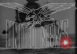 Image of Joseph Stalin Moscow Russia Soviet Union, 1945, second 24 stock footage video 65675053642