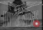 Image of Joseph Stalin Moscow Russia Soviet Union, 1945, second 25 stock footage video 65675053642