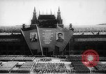 Image of Joseph Stalin Moscow Russia Soviet Union, 1945, second 39 stock footage video 65675053642