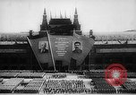 Image of Joseph Stalin Moscow Russia Soviet Union, 1945, second 40 stock footage video 65675053642