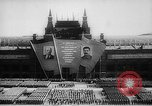 Image of Joseph Stalin Moscow Russia Soviet Union, 1945, second 41 stock footage video 65675053642