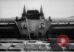 Image of Joseph Stalin Moscow Russia Soviet Union, 1945, second 42 stock footage video 65675053642