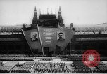 Image of Joseph Stalin Moscow Russia Soviet Union, 1945, second 43 stock footage video 65675053642